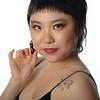 Kennie Zhou-30