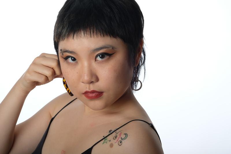 Kennie Zhou-29
