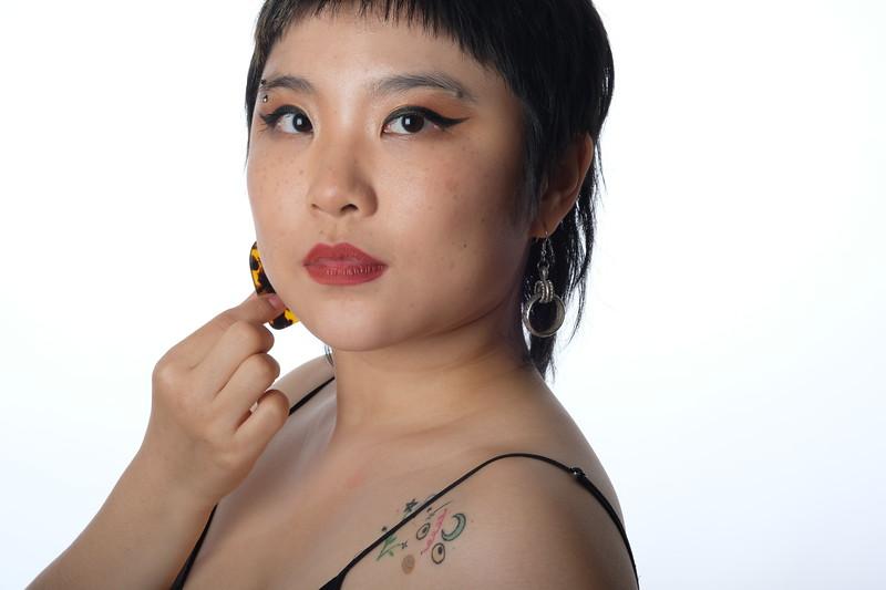 Kennie Zhou-33
