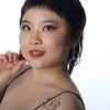 Kennie Zhou-28