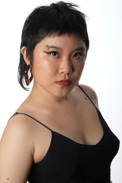 Kennie Zhou-16