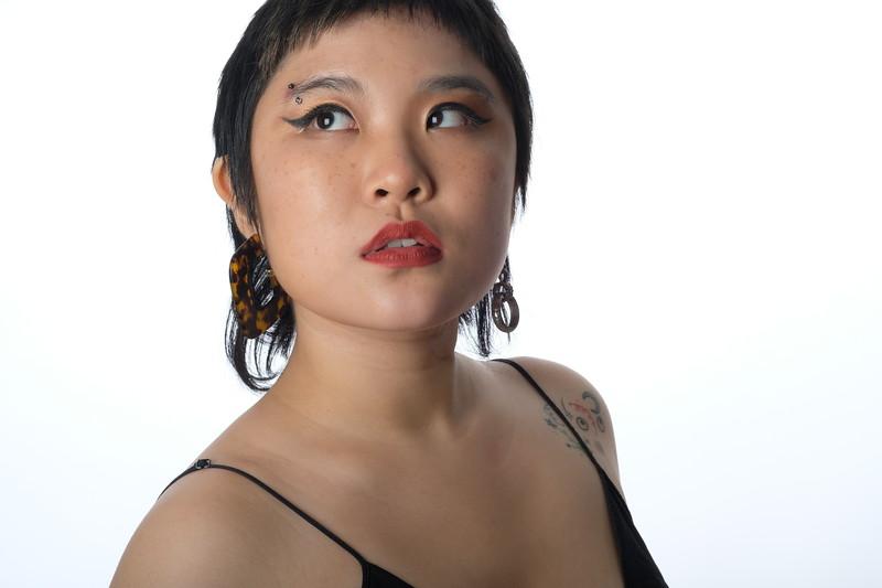 Kennie Zhou-7