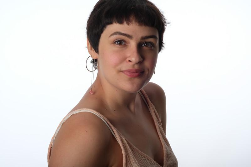 Molly Kirschenbaum-2