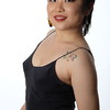 Kennie Zhou-23