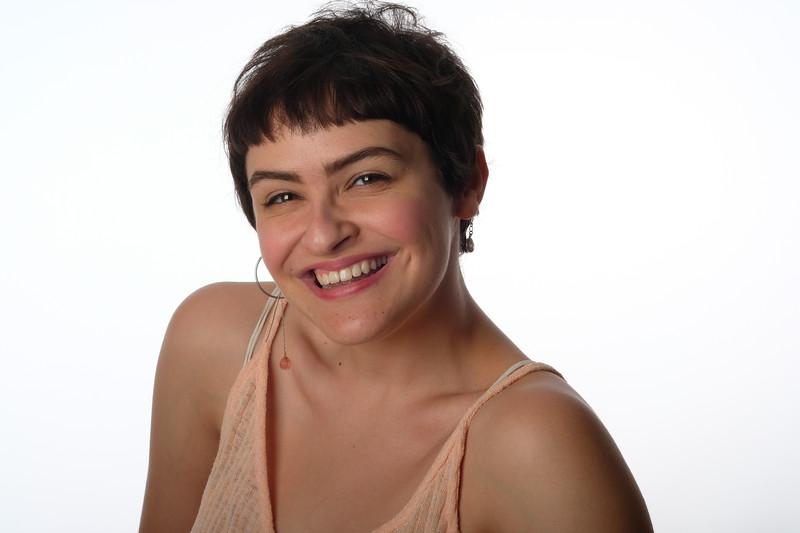 Molly Kirschenbaum-19