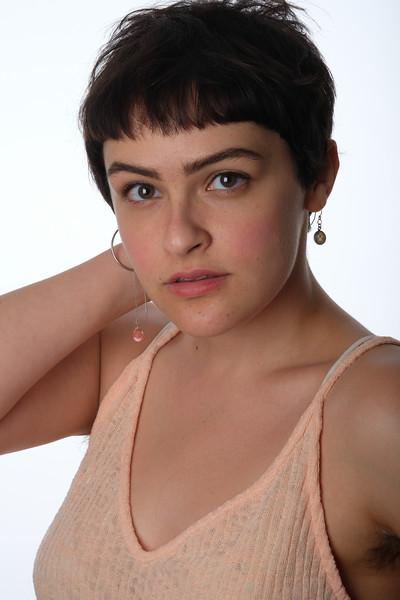 Molly Kirschenbaum-38