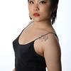 Kennie Zhou-21