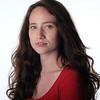 Emory Elizabeth Kemph-5