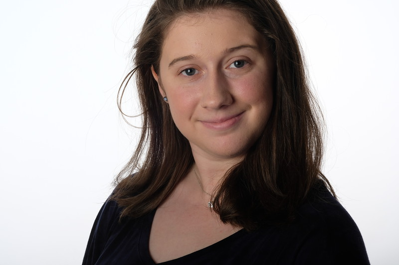 Sophie Leiton Toomey-6