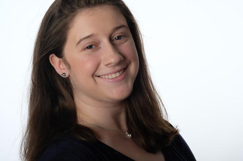 Sophie Leiton Toomey-4