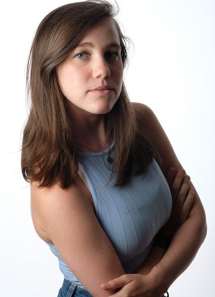 Maddie Dyer-28