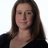 Sophie Leiton Toomey-31