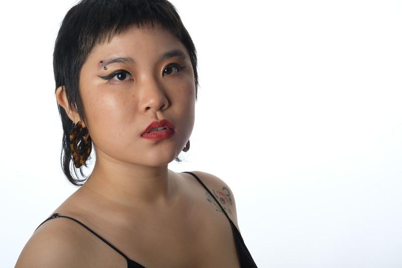 Kennie Zhou-8