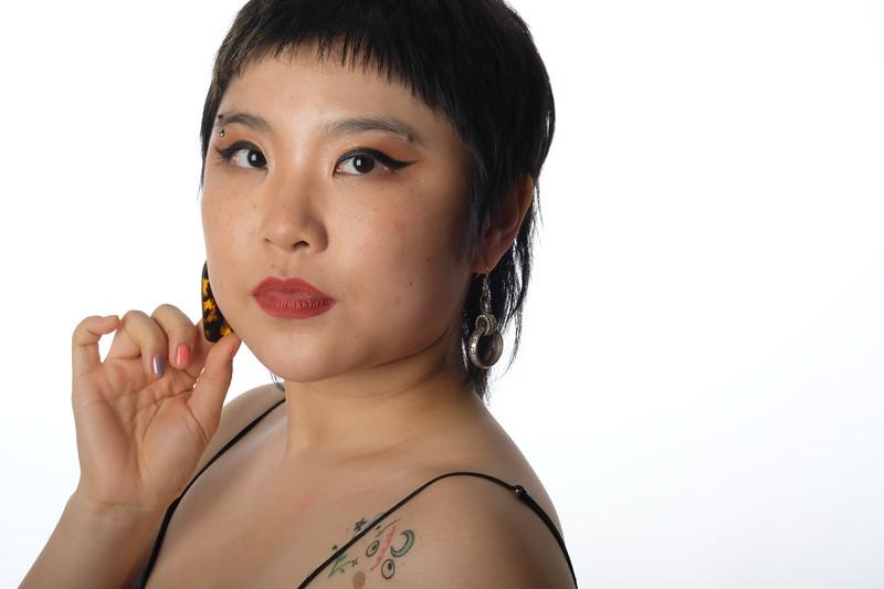 Kennie Zhou-31