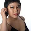 Kennie Zhou-3