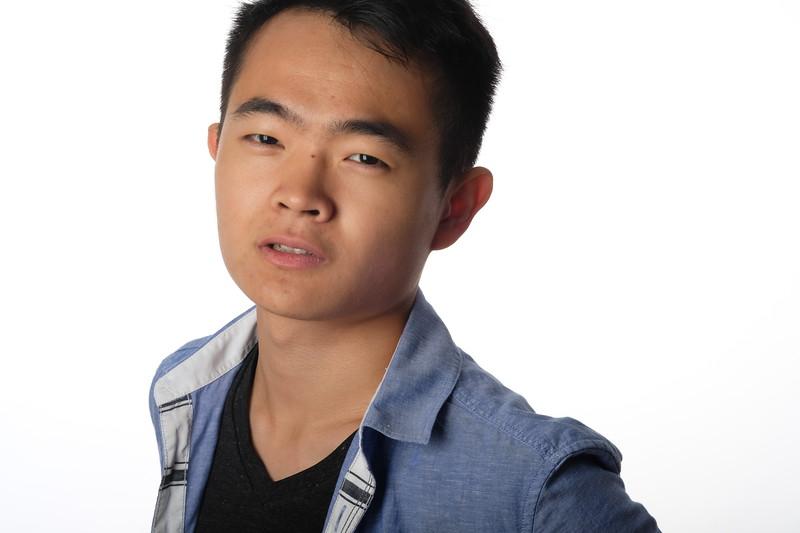 Ben Wang-11