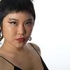 Kennie Zhou-15