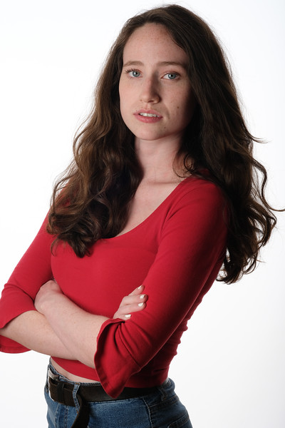Emory Elizabeth Kemph-21