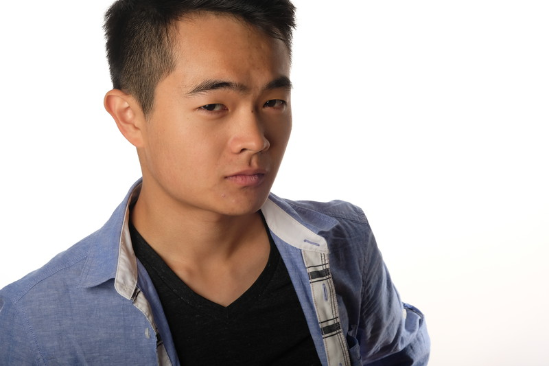 Ben Wang-5