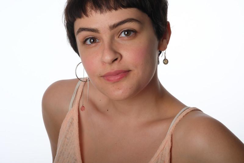 Molly Kirschenbaum-40