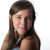 Maddie Dyer-14