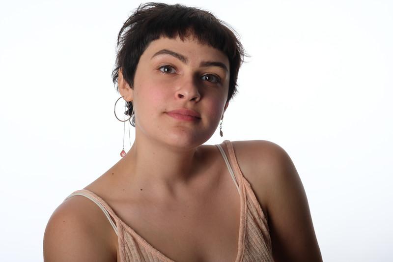 Molly Kirschenbaum-12