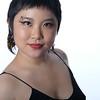 Kennie Zhou-2