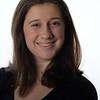 Sophie Leiton Toomey-28