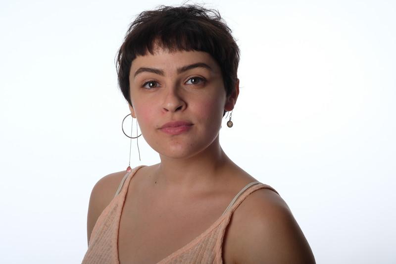 Molly Kirschenbaum-22