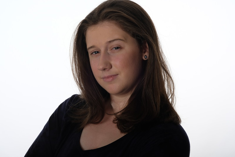 Sophie Leiton Toomey-14