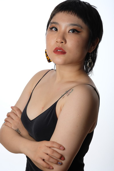 Kennie Zhou-40
