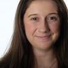 Sophie Leiton Toomey-44