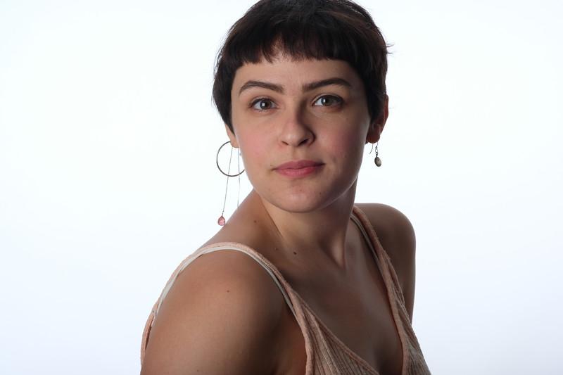Molly Kirschenbaum-3