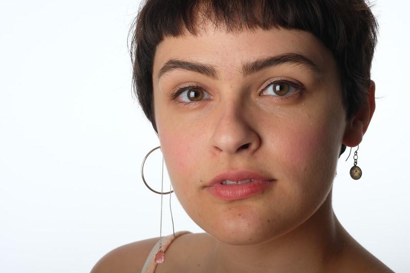 Molly Kirschenbaum-30