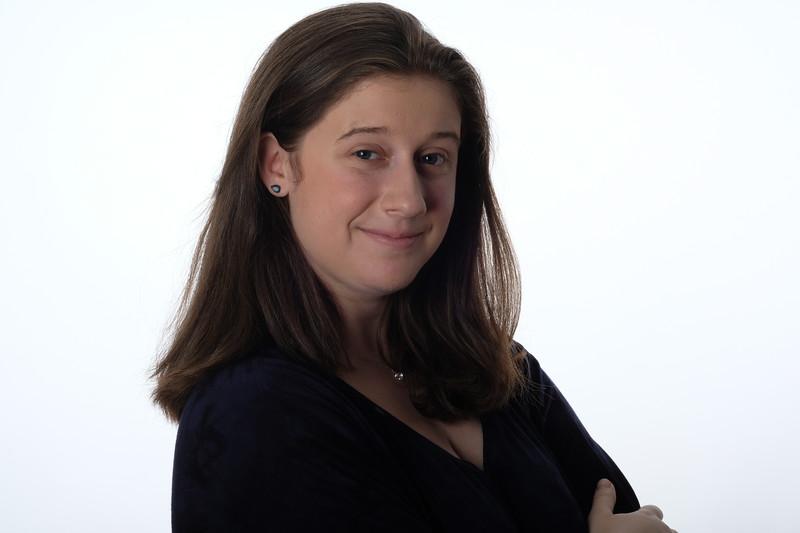 Sophie Leiton Toomey-20