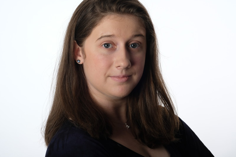 Sophie Leiton Toomey-1