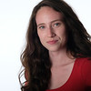 Emory Elizabeth Kemph-1