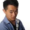 Ben Wang-6