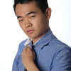 Ben Wang-17