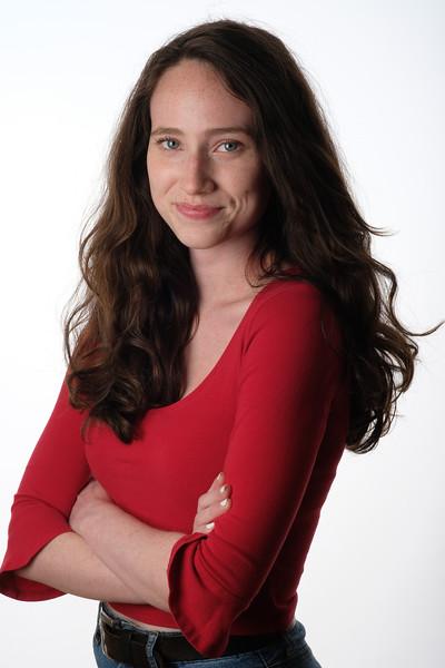 Emory Elizabeth Kemph-19