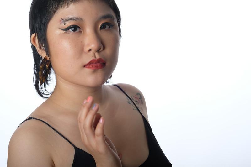 Kennie Zhou-4