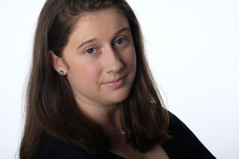 Sophie Leiton Toomey-3