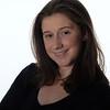 Sophie Leiton Toomey-12