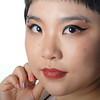 Kennie Zhou-35