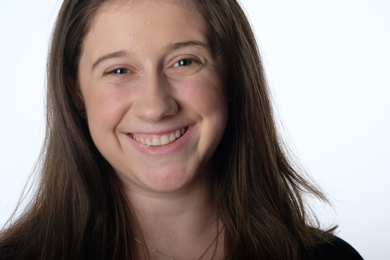 Sophie Leiton Toomey-48