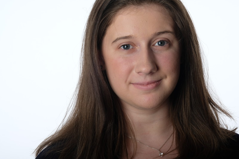Sophie Leiton Toomey-49