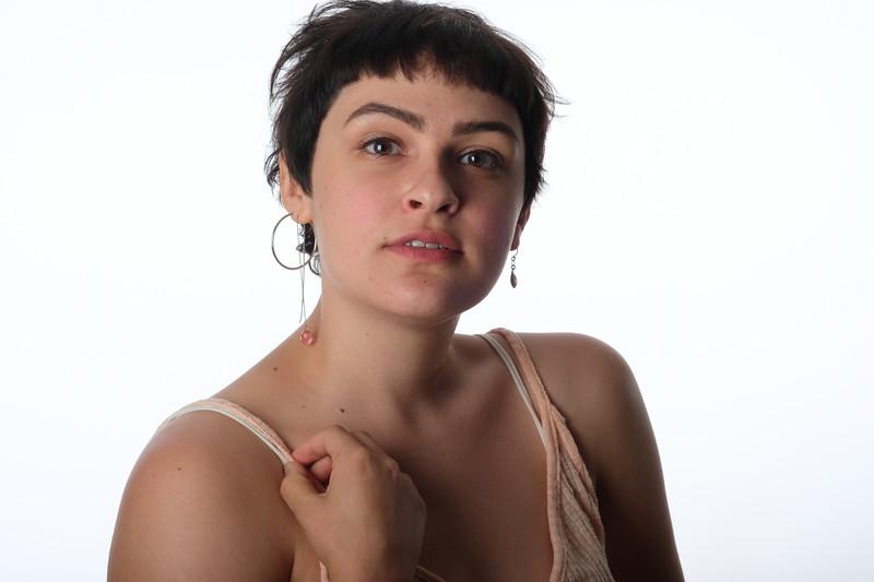 Molly Kirschenbaum-11