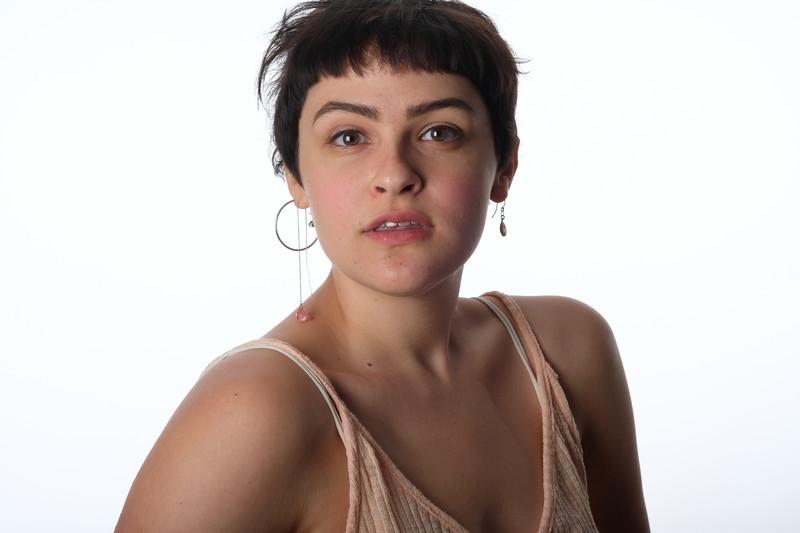 Molly Kirschenbaum-10