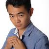 Ben Wang-18