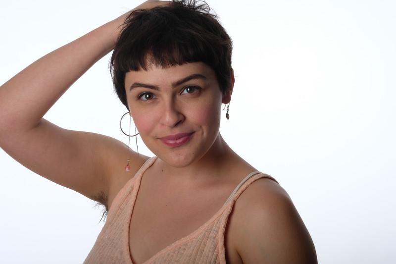 Molly Kirschenbaum-20